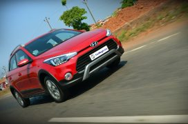 hyundai-i20-active-red-front-quarter-official