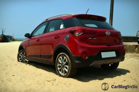 hyundai-i20-active-red-rear-quarter-official