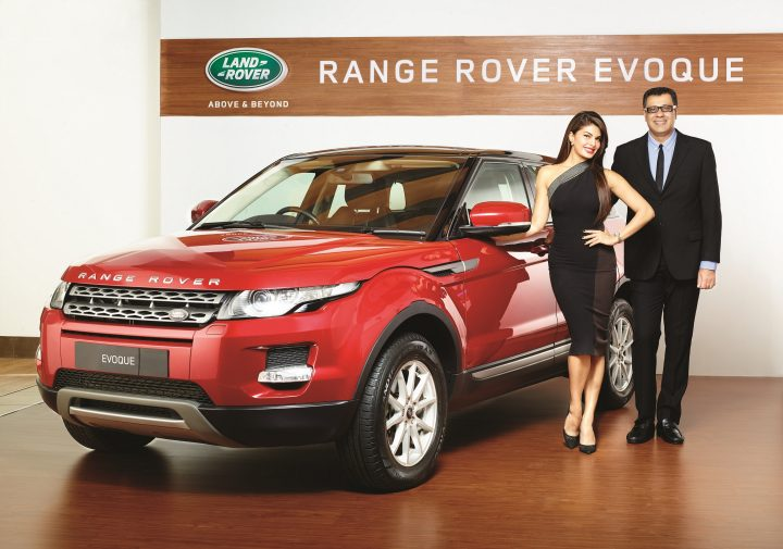 land-rover-evovque-india-ckd-2