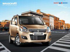 maruti-wagon-r-official-pics-front-3