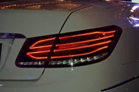 mercedes-e-400-cabriolet-taillamp