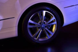 mercedes-e-400-cabriolet-wheel