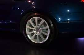 new-model-mercedes-cls-250-cdi-wheels