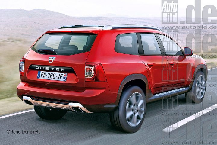 new-model-renault-duster-2017-rear