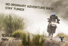 new-model-triumph-tiget-india-launch