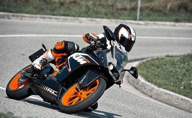 price-list-of-ktm-bikes-in-india