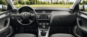 skoda-octavia-zeal-edition-dashboard