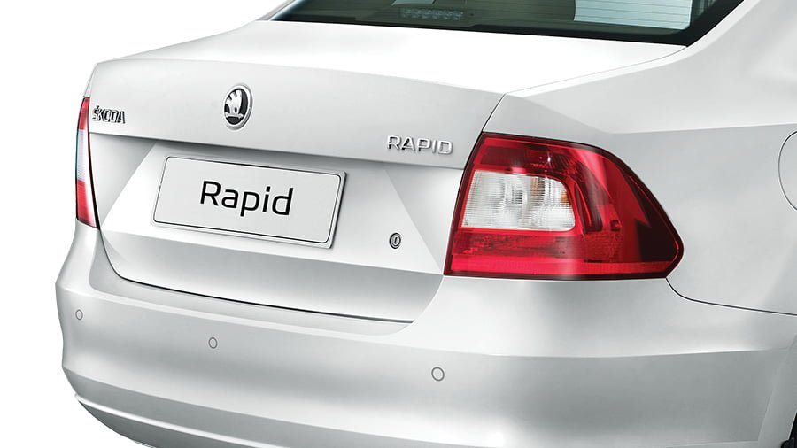 Skoda Superb Mats >> Skoda Zeal Edition Prices, Pics, Features, Details