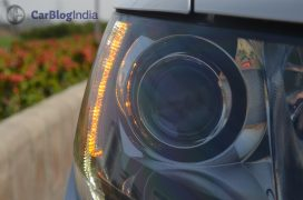 skoda-superb-diesel-automatic-review-india-pics-projector-headlamp