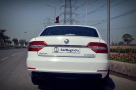 skoda-superb-diesel-automatic-review-india-pics-rear