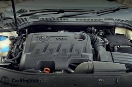 skoda-superb-review-pics-engine