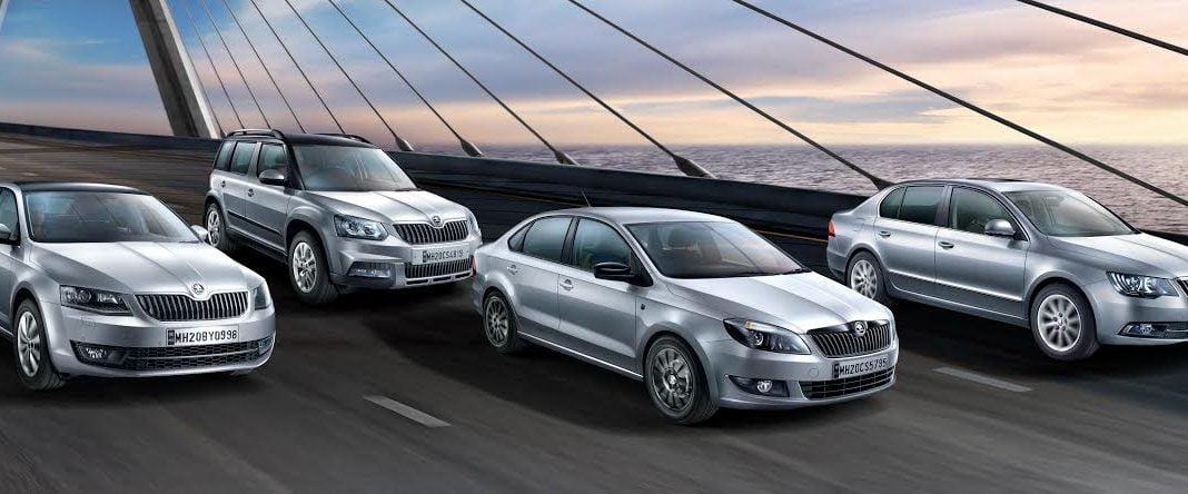 skoda-zeal-edition-cars
