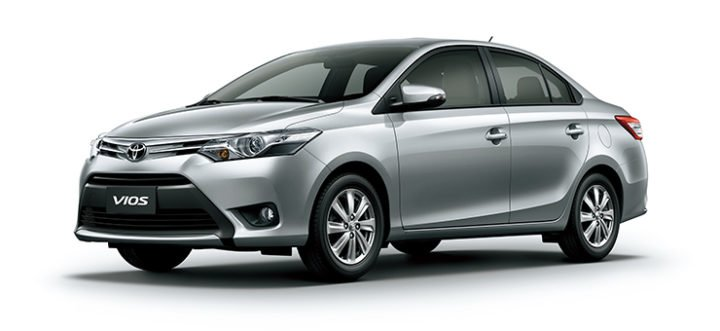 toyota-vios-front-angle-official-images