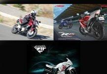 used-bikes-under-60000
