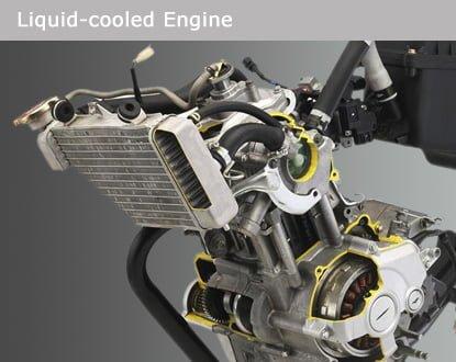 Bajaj Pulsar Rs 200 Vs Ktm Rc 200 Vs Yamaha Yzf R15