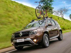 2015-Renault-Duster-facelift-front-quarter-Brazil-pics