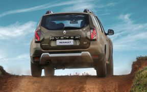 2015-Renault-Duster-facelift-taillight-Brazil-pics