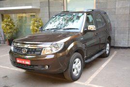2015-Tata-Safari-Storme-facelift-front-pics