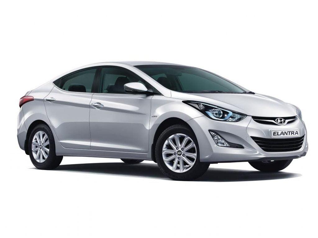 2015-model-hyundai-elantra-front-pics