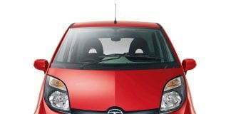 2015-tata-nano-genx-pics-rear-front