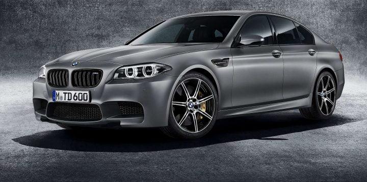 cars of sachin tendulkar BMW-M5_30_Jahre