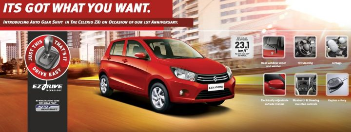 Maruti-Celerio-ZXi-AMT-features-brochure