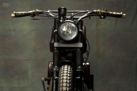 Modified-Royal-Enfield-Scrambler-Machismo-Front