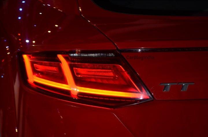 New-Audi-TT-India-Taillight