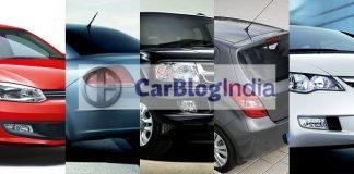Used-cars-nunder-4.5-lakhs