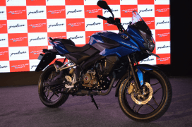 upcoming bajaj pulsar bikes in india - bajaj pulsar 150 as price, specifications