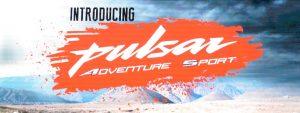 Bajaj-Pulsar-Adventure-Sports