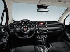 fiat-500x-india-pics-interior