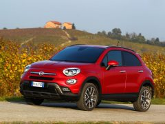 fiat-500x-india-pics-red-front-quarter-2