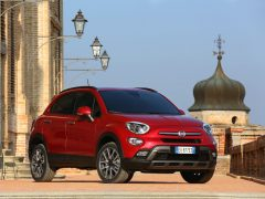 fiat-500x-india-pics-red-front-quarter-3