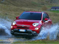fiat-500x-india-pics-red-front-quarter-4