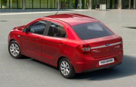 ford-figo-aspire-compact-sedan-pics-rear-red
