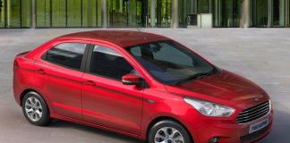ford-figo-aspire-compact-sedan-pics-side-red