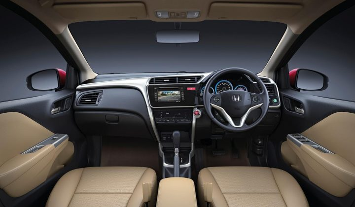 honda-city-vx(o)-avn-interior