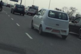 japanese-suzuki-alto-india-spy-pics-india-rear-1