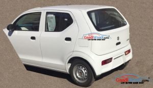 japanese-suzuki-alto-india-spy-pics-rear-side