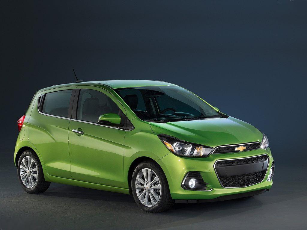 Beat Car New Model