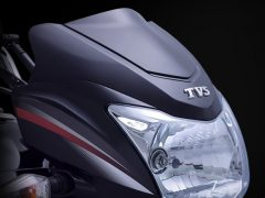 new-model-tvs-phoneix-2015-pics-fuel-fairing