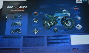 suzuki-gixxer-sf-brochure-images- (2)