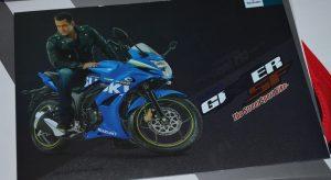 suzuki-gixxer-sf-brochure-images- (3)