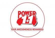 tata-nano-power-of-1-plus-1-programme