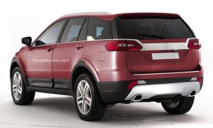 tata-premium-suv-q501-pics-rear-angle