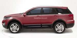 tata-premium-suv-q501-pics-side-profile