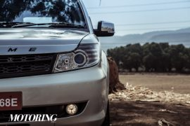 tata-safari-storme-2015-facelift-headlight
