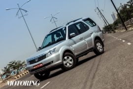 tata-safari-storme-2015-facelift-white-front-side
