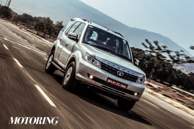 tata-safari-storme-2015-facelift-white-front